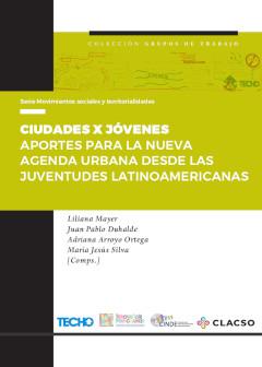 CLACSO - Libros